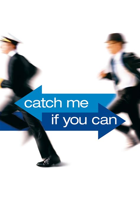 catch me catch me if you can movie fanart fanart tv