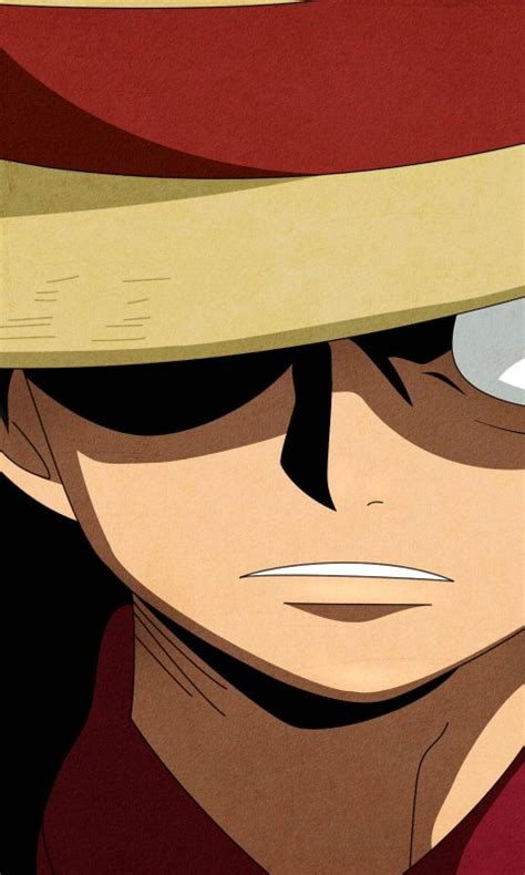 anime wallpaper for android one piece free one piece wallpapers for android apk download for