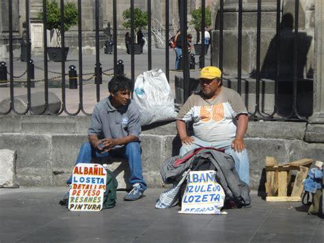 fecha de deposito ayuda desempleo del mes de mayo 2016 desempleo colombia inflacioninflacion