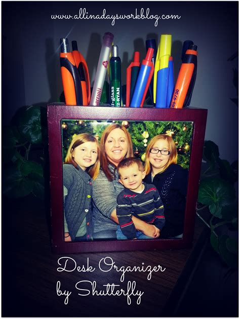 Where Can You Buy A Shutterfly Gift Card - shutterfly holiday cards are back review giveaway