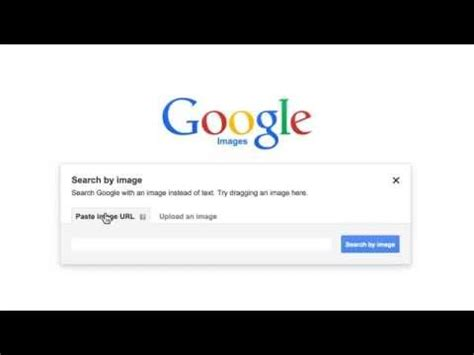 Image Search Phone How To Do Image Search On Your Mobile Phone