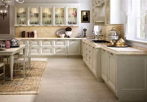 classic white kitchen designs 24 unique white kitchen designs creativefan