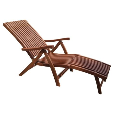 steamer chaise lounge chaise lounge outdoor outdoor interiors vc7080 eucalyptus