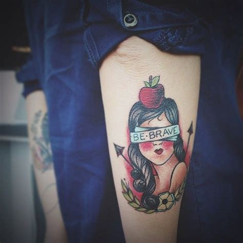 brave tattoos disney brave pictures to pin on tattooskid