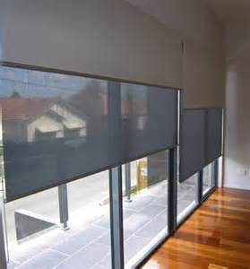 Pvc Patio Blinds Blinds Maleny Curtains Blindsmaleny Curtains Blinds