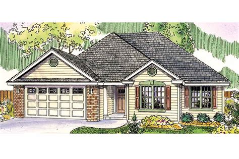 traditional house plan traditional house plans porterville 30 695 associated
