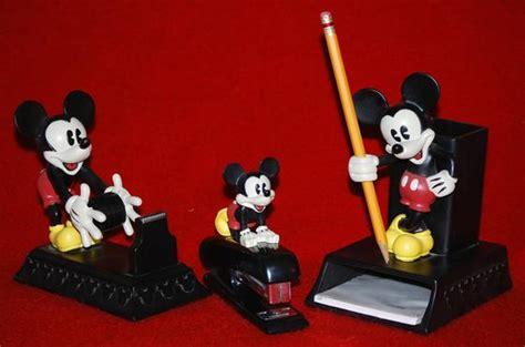 mickey mouse desk mickey mouse desk set best home design 2018