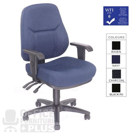 Office Chairs Dallas dallas task office chair office furniture plus
