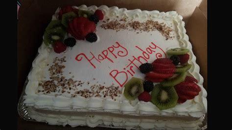 como decorar pasteles de tres leches pasteles de tres leches decorados con fruta youtube