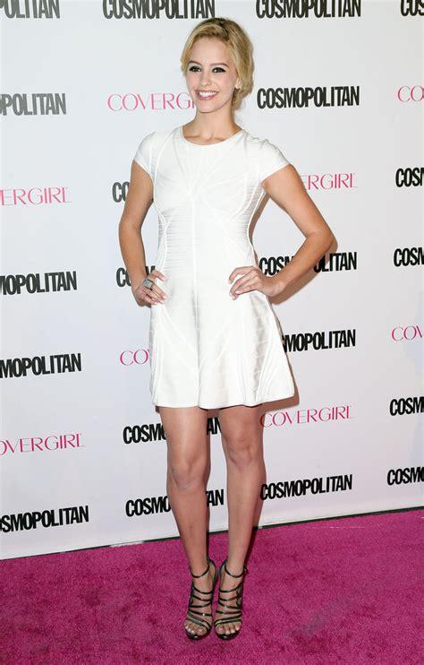 gage golightly cosmopolitans 50th birthday celebration in west gage golightly photos photos cosmopolitan magazine s