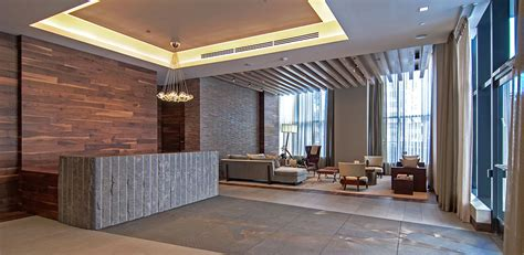 luxury apartment building lobby gen4congress luxury apartment building gen4congress 28 images fancy