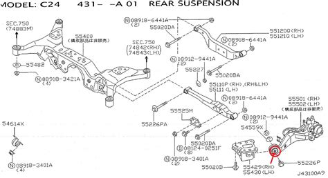 nissan vg30 engine diagram lexus es300 engine diagram