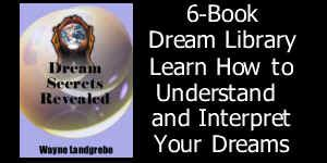 the awakened dreamer how to remember interpret your dreams books draw a