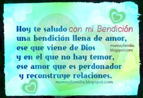 imagenes de amor y amistad para una sobrina palabras bonitas de bendici 243 n para mi hija o hijo