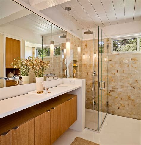 designs for small bathrooms small bathroom n small
