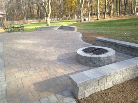 Scenic View Landscaping Design Specialists Llc Scenic View Landscaping