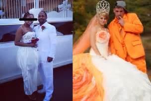 Ugly Wedding Dress Wedding Dresses Designers » Home Design 2017