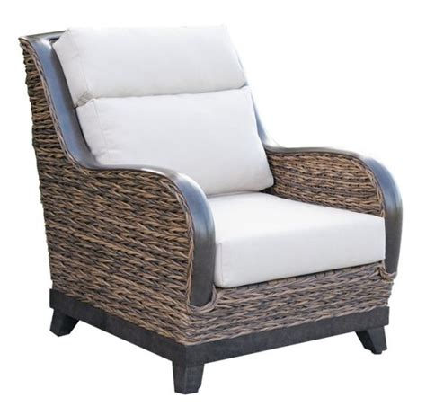Patio Furniture Insideout Patio Furniture Inside Out Patio Furniture