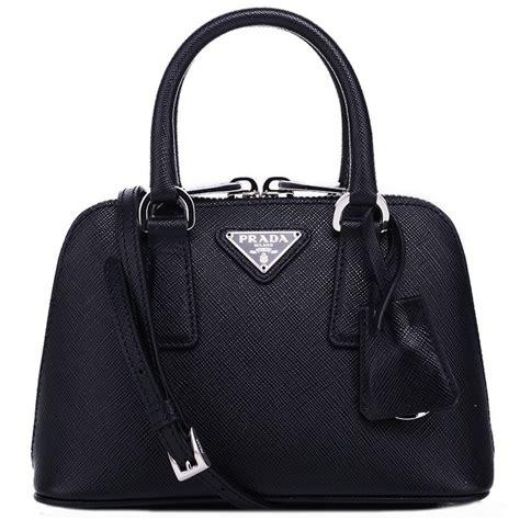 high quality replica high quality replica prada handbags bag hermes