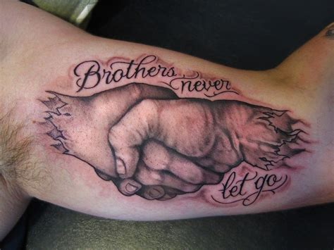 brother tattoo quotes quotes search tattoos that i
