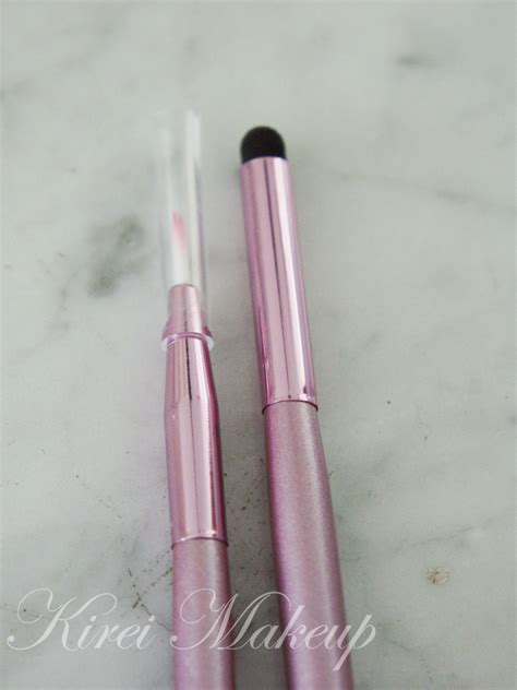 Eyeliner Murah makeup brush murah archives kirei makeup