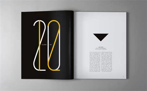 modern design magazine 54 fantastic and modern magazine design layouts to inspire