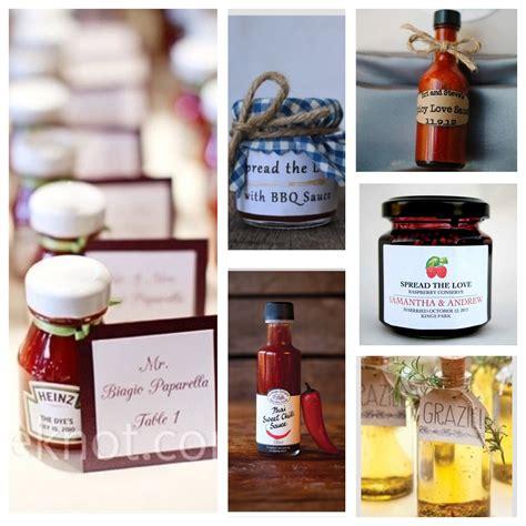 unique edible wedding favours wedding planner cambridge cambridgeshire munro - Unique Edible Wedding Favours Uk