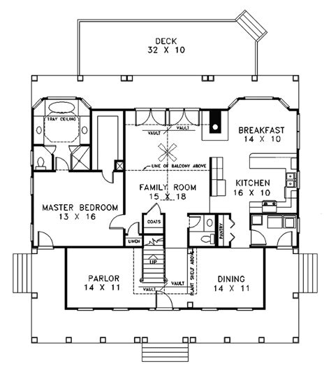 new england floor plans historic new england farmhouse plans