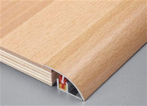 Clipper Systems : Floor & Wall Solutions, Carpet, Vinyl