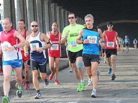 mezza maratona pavia la mezza di pavia 100 torri e 100mila ricordi 2 tri