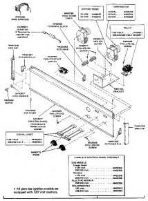 huebsch commercial dryers manuals