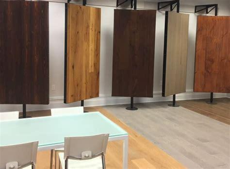 carlisle wide plank floors new hshire 18 best coverings 2014 las vegas images on las