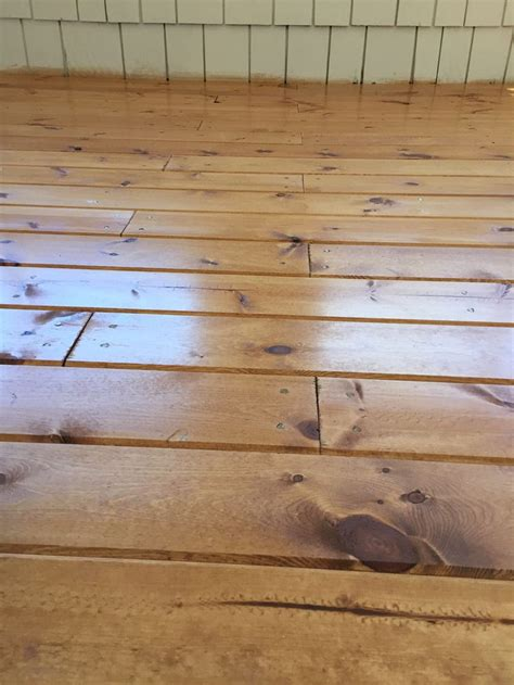 10 pine board flooring home depot eastern white pine tongue and groove board