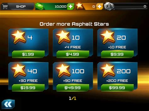 asphalt 7 apk cracked asphalt 6 apk cracked free