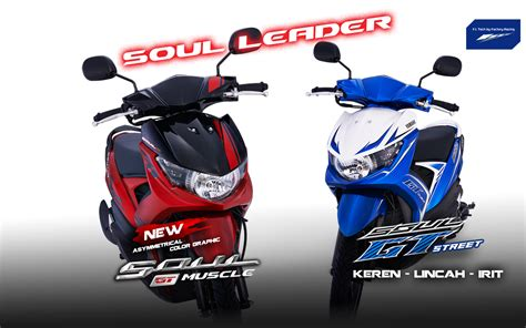 Striping Variasi Yamaha Mio Soul Gt 2013 2015 Alpinstar 1 yamaha mio soul gt 2013 new motorcycle 2014 specifications