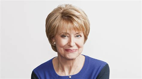 jane pauley haircut q a cbs sunday morning contributor jane pauley jane