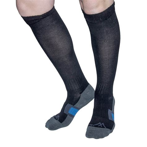 compression socks for nurses top 10 best compression for nurses