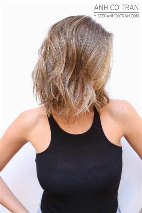 haircut and style magazine 22 hottest short hairstyles for women 2018 trendy short
