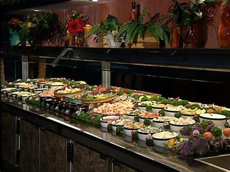 king buffet number buffet menu hours prices 200 centennial pky n hamilton on