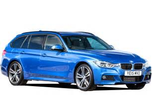 bmw 3 series estate 320i se touring 5dr review carbuyer