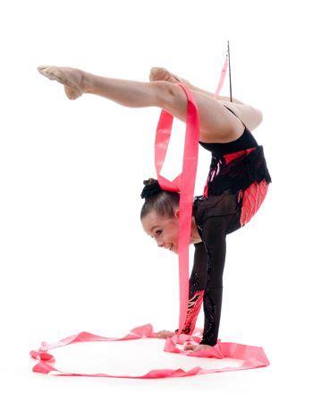 vestidos de gimnasia rtmica en los juegos infantiles gimnasia r 237 tmica infantil
