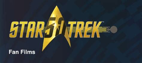 star trek fan films official star trek fan film guidelines axamonitor