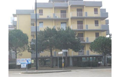 affitto appartamento da privato privato affitta appartamento vacanze appartamento