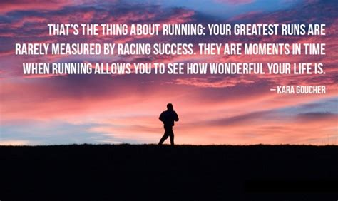 7 Motivational Quotes For Runners by 20 Motivational Running Quotes Quotes Quotes