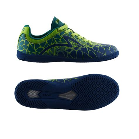 Updete Terbaru Sepatu Futsal Specs sepatu futsal specs terbaru tahun 2015 sepatu futsal