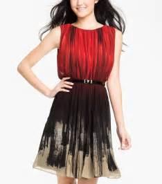 Buy or rent formal dresses for women