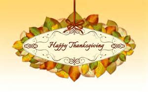 images happy thanksgiving best happy thanksgiving images thanksgiving pictures