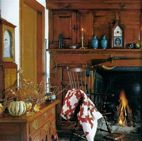 beautiful fireplace country primitive rooms pinterest 25 best ideas about primitive mantels on pinterest
