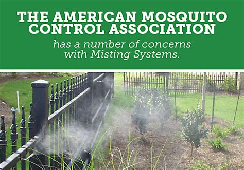 mosquitoes in backyard how to control mosquitoes in backyard how to control outdoor goods