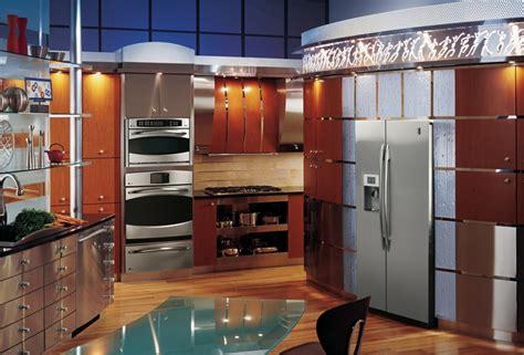 images  fabulous kitchens  pinterest